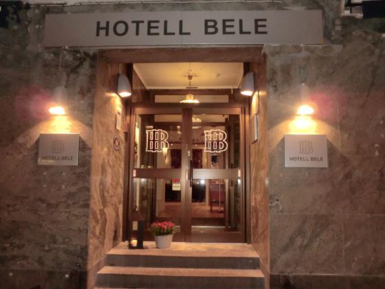 billiga hotell lidköping