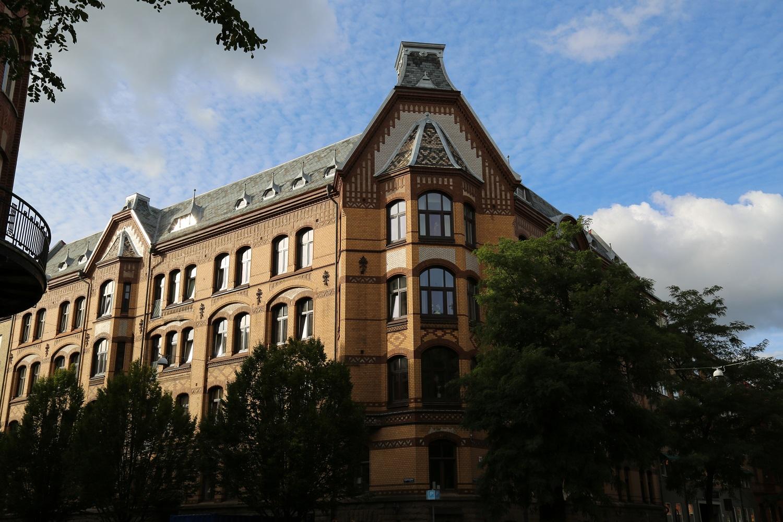 spa västergötland massage hässleholm